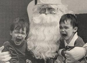 scary_santa